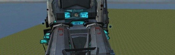combinetransport.zip