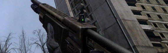 hl2_beta_shotgun.zip