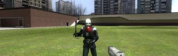 tactical_pistol.zip