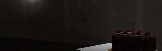 garrysmod_background.zip