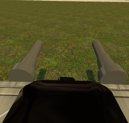 Band-Aid's-GCombat Plane.zip For Garry's Mod Image 3