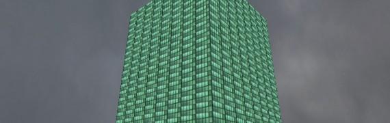 gm_skyscraper.zip