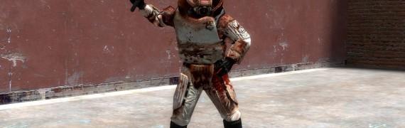 combine_zombie_playermodel.zip