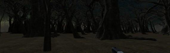 deadforest_01.zip