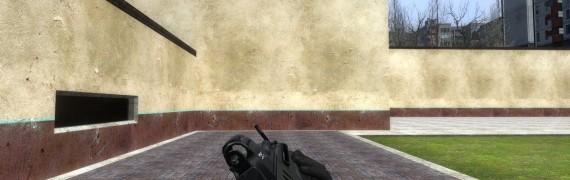 tavor_weapon.zip