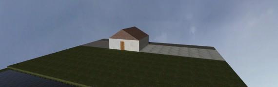 gm_house_construct.zip