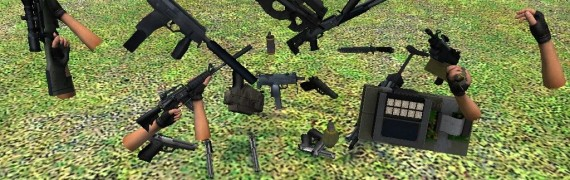 css_realistic_weapons.zip
