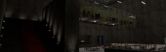 le_restaurant.zip