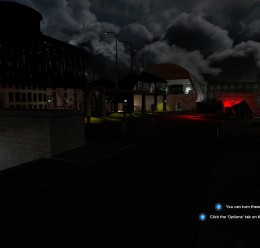 ttt_horriblenight_v1.zip For Garry's Mod Image 2