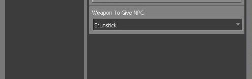 NPC Control v2