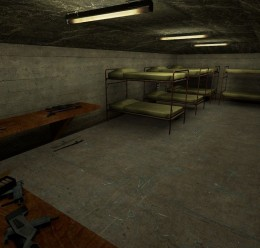 ttt_trappycottage_b2 For Garry's Mod Image 3