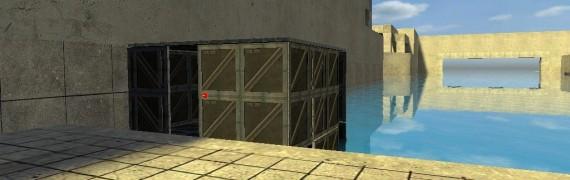hanger_wih_small_cargo_boat.zi