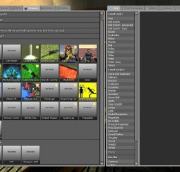 how_to_make_a_gamemode.zip For Garry's Mod Image 3