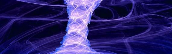 purple_swirl.zip