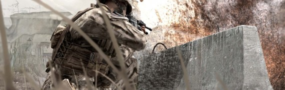 Call_of_duty_Background.zip