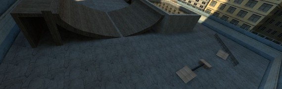gm_metroskate.zip