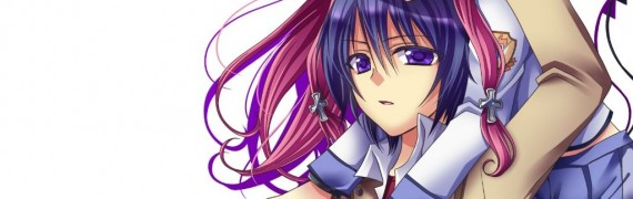 angel_beats_background_pack.zi