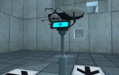 Portalgun For Garry's Mod Image 2