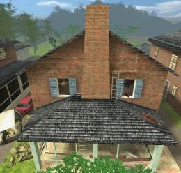 zombie-town.zip For Garry's Mod Image 3