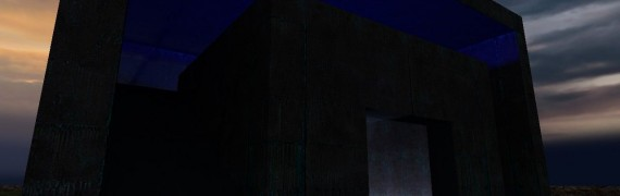 silabuild_beta3.zip