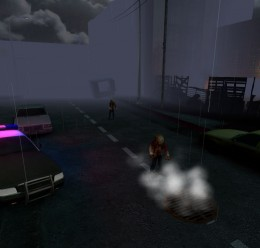 zombiesurvival_invasion_v2x.zi For Garry's Mod Image 3