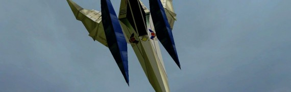 arwing_v1.0.zip