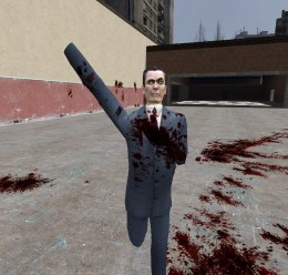 dismemberment_mod_1.9.zip For Garry's Mod Image 1