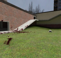 dismemberment_mod_1.9.zip For Garry's Mod Image 3