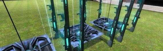 elevator_combine.zip