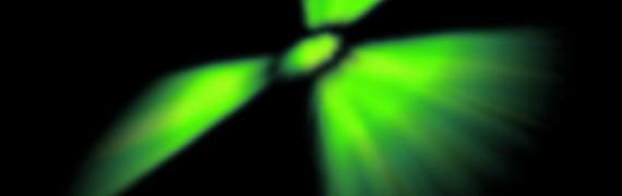 new_nuke_sounds.zip