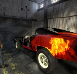 aggressive_jalopy_2.zip For Garry's Mod Image 2