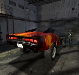 aggressive_jalopy_2.zip For Garry's Mod Image 3