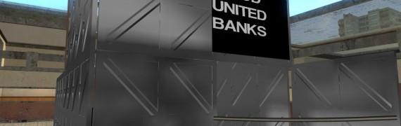 bank.zip