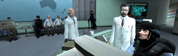 black_mesa_monsters_+_humans_v