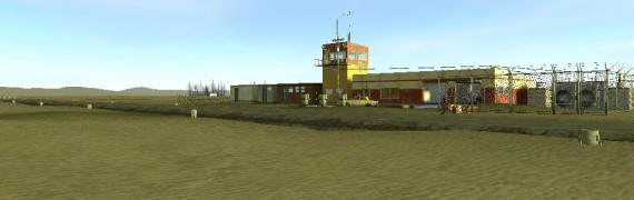 gm_desertairport nice 3D sky