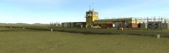 gm_desertairport nice 3D sky