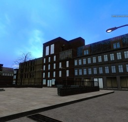 rp_emergeance_city_v2-2.zip For Garry's Mod Image 1