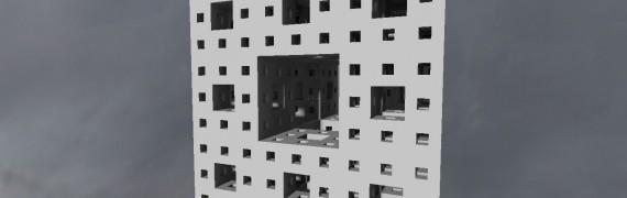 gm_fractal_cube.zip