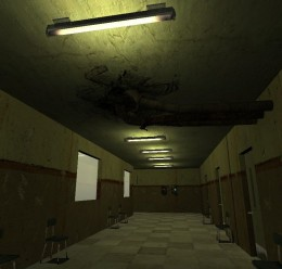 asylum_2_beta.zip For Garry's Mod Image 1