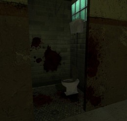asylum_2_beta.zip For Garry's Mod Image 2