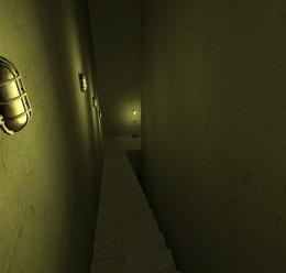 asylum_2_beta.zip For Garry's Mod Image 3