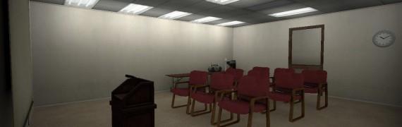 meeting_room.zip