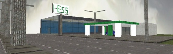 hess_gas_station.zip