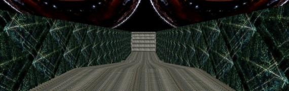gm_ragdoll_stairfall.zip