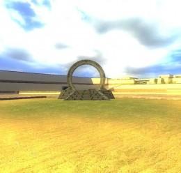 excess_construct gatespawner For Garry's Mod Image 1