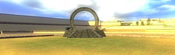 excess_construct gatespawner