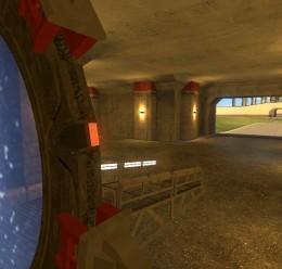 excess_construct gatespawner For Garry's Mod Image 3