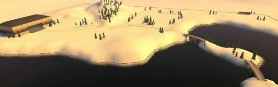gm_nodex_polar.zip