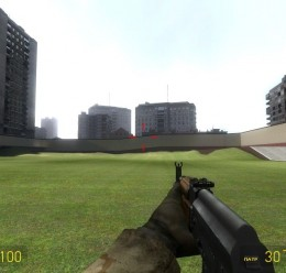 fas_sweps.zip For Garry's Mod Image 2