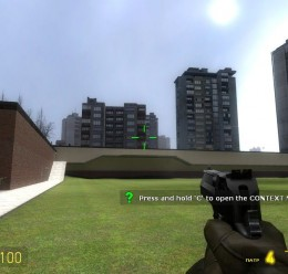 fas_sweps.zip For Garry's Mod Image 3